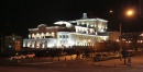 Buryat State Academic Drama Theatre named after Kh.N.Namsaraev
